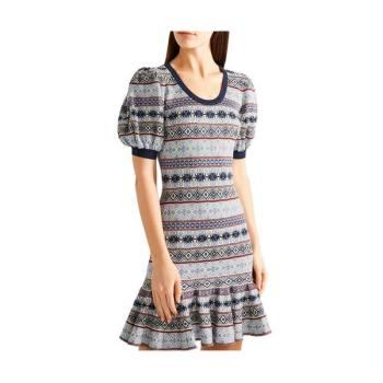 더 아웃넷 봄 드레스 추가 30% 할인
