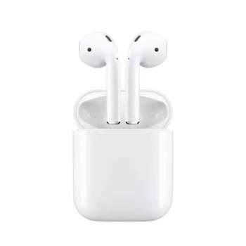 (재입고) 애플 에어팟 $159 → $139