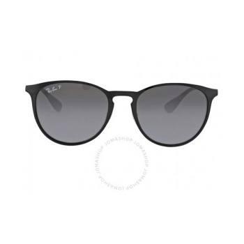 레이밴 에리카 그라데이션 선글라스 $163 → $74.99
