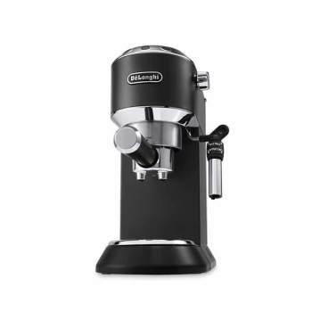 드롱기 데디카 반자동 에스프레소 머신 EC685 $124.5