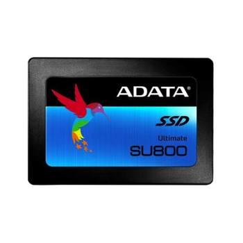 ADATA U800 3D NAND SSD 1TB $178.49