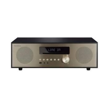 인시그니아 80W 오디오 시스템 $79.99