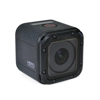 (가격 인하) 고프로 히어로 세션 워터프루프 액션 카메라 리퍼 상품 $349.99 → $94.99