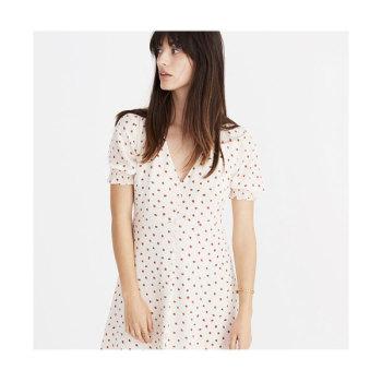 메이드웰 드레스 20% 할인코드