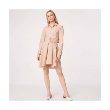 클럽 모나코 샤피라 드레스 $188 → $96.75
