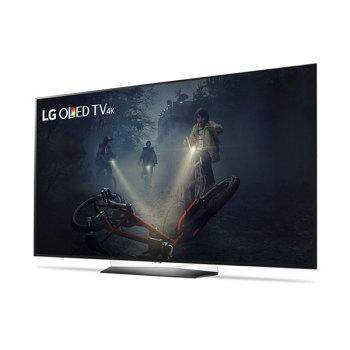 LGOLED65B7A65인치 OLED 4K HDR Smart TV $3,299.99 → $1,749