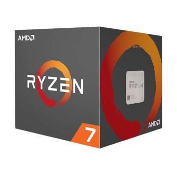 AMD 라이젠 7 1700 옥타코어 프로세서 $192