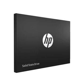 (최저가) HP 512GB 3D NAND SSD $237.99 → $99.99