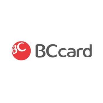 비씨카드, 비씨 글로벌카드 해외이용 상시 캐시백 이벤트