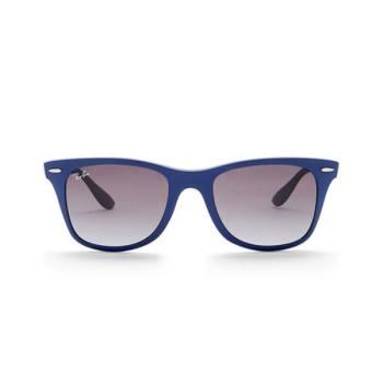 레이밴 테크 라이트포스 선글라스 $195 → $99.97
