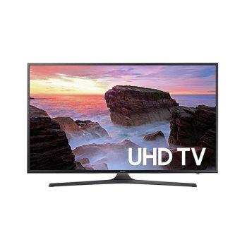 삼성 UN75MU6300FXZA74.5인치4K Ultra HD Smart LED TV $2,597.99 → $1,679