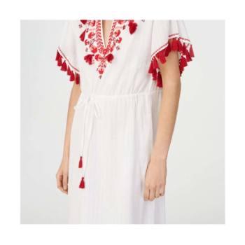 (유리 착용) 클럽 모나코 티파니 드레스 $248 → $104.3