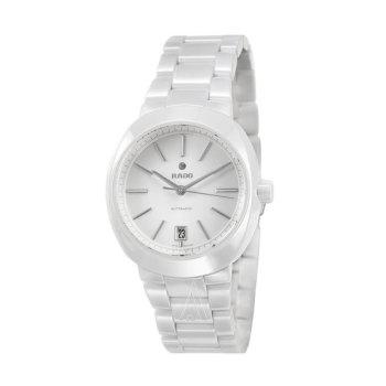 라도R15611012 D-스타 여성 시계 $2,495 → $699