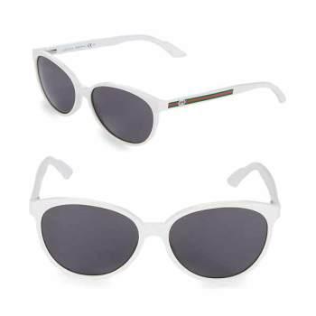 구찌 안경, 선글라스 50% 할인코드