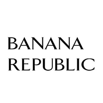 바나나 리퍼블릭 35% 할인 + 10% 추가 할인