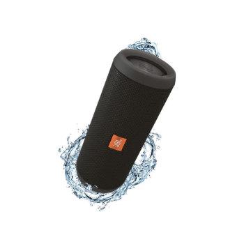 JBL 플립 3 포터블 블루투스 스피커 리퍼 상품 $99.95 → $59.99