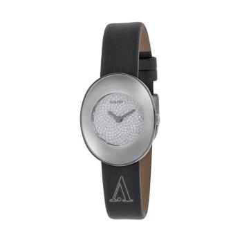 라도R53921706 에센자 주빌레여성 시계 $3,400 → $850