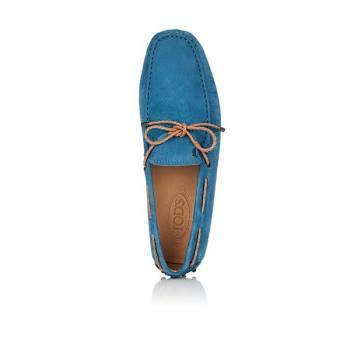 토즈 신발 & 지갑 바니스 뉴욕 웨어하우스에서 50% 추가 할인 + 한국 직배송 무료