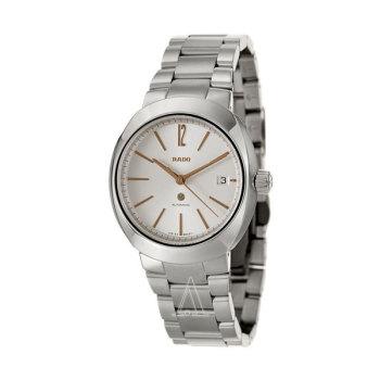 라도R15513113 D-스타남성 시계 $1.395 → $499