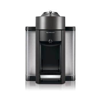 드롱기 네스프레소 버츄오 캡슐 커피머신 $199 → $99.99 + 한국 무료 직배송