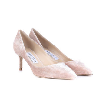 마이테레사 세일 신발 20% 추가 할인