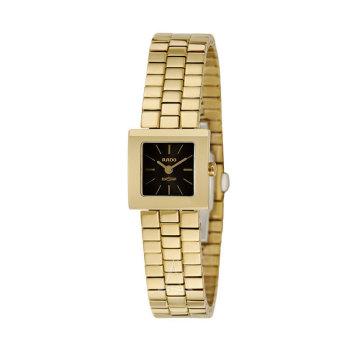 라도R18987153 다이아스타 여성 시계 $995 → $279