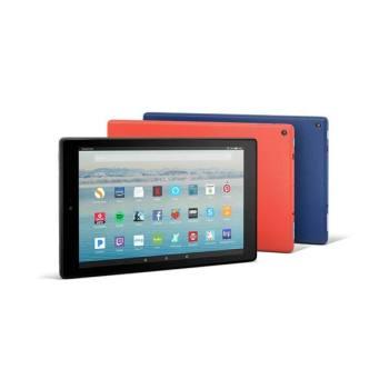 (아마존 프라임) 아마존 파이어 HD10 10인치 태블릿 $149.99 → $99.99