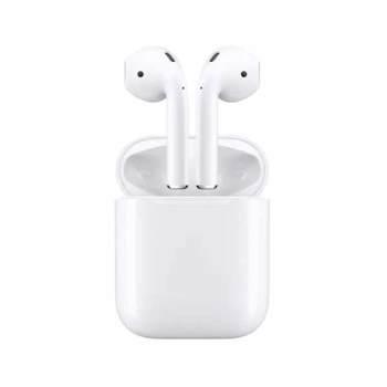 애플 에어팟 블루투스 이어폰 새 상품 15% 할인 후 $159.99 → $136.99