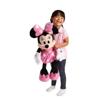 디즈니 일부 상품 40% 할인코드