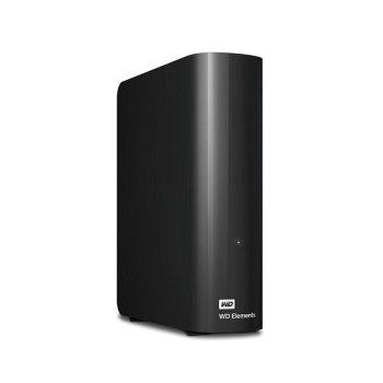 WD 8TB데스크탑 외장하드 $179.99 → $149.95 + 한국 직배송 무료