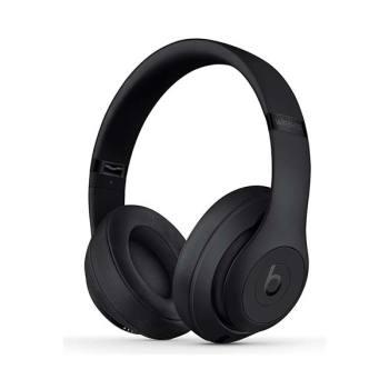 비츠 스튜디오3 블루투스 무선 헤드폰 $181.9