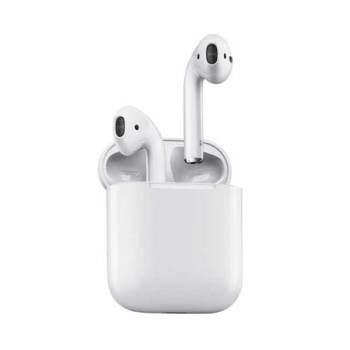애플 에어팟 블루투스 이어폰 15% 할인 후 $139.36