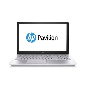 아마존 데일리 딜 - HP 파빌리온15-CD001DS 15.6인치 터치스크린 노트북 $499.99 → $349.99
