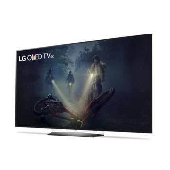 LG OLED65B7A 65인치OLED 4K 스마트TV $3,299 → $1,749