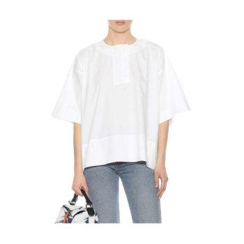 아크네 스튜디오 Lhena 셔츠 219유로 → 87유로 + 한국 직배송 무료
