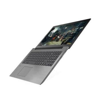 레노버아이디어패드 330 15인치 노트북 $879.99 → $597.99