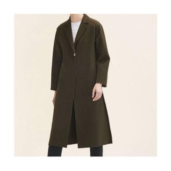 (신혜선 착용) 마쥬GALIB 코트 475유로 → 190유로