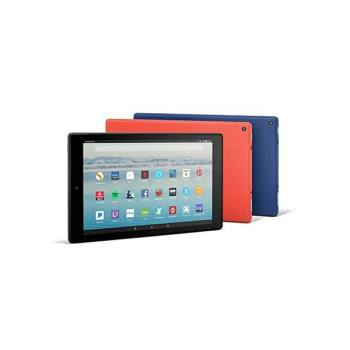아마존 Fire HD 10인치 태블릿 $149.99 → $99.99