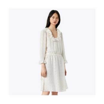토리버치 자스민 드레스 $498 → $199
