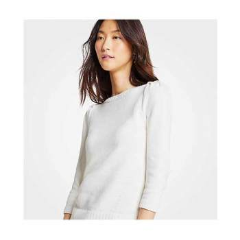 앤 테일러 정상가 탑&스웨터 40% 할인코드