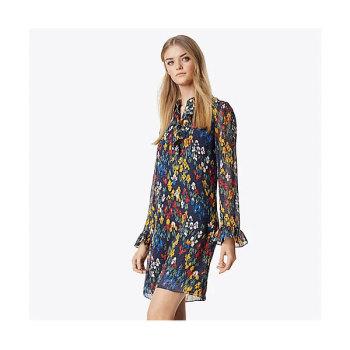 토리버치 리비아 드레스 $398 → $129