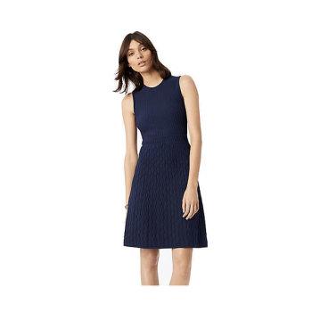 토리버치 리암 드레스 $398 → $149