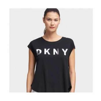 DKNY 전 상품 25% 추가 할인코드