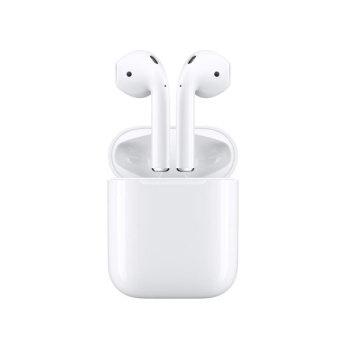 애플 에어팟 블루투스 이어폰 $179.99 → $132.99