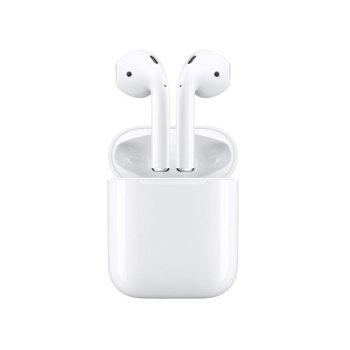 애플 에어팟 블루투스 이어폰 15% 할인 후 $127.45