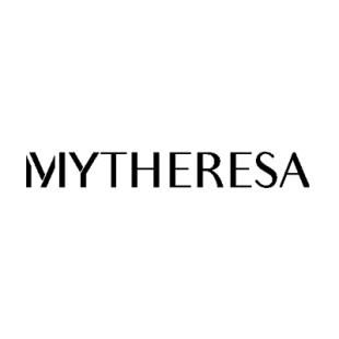 마이테레사