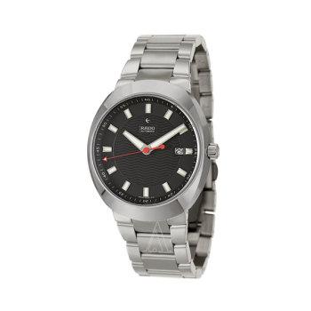 라도 R15938153 D-스타 남성 시계 $1,695 → $588