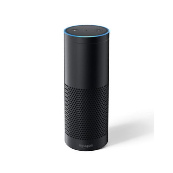 아마존 데일리 딜 -  에코 플러스 인공지능 스피커 리퍼 상품 $129.99 → $87.99