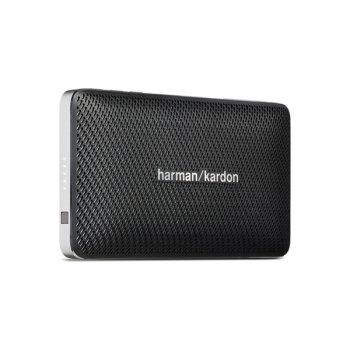 하만카돈에스콰이어 미니 포터블 블루투스 스피커 리퍼 상품 $149.99 → $29.99