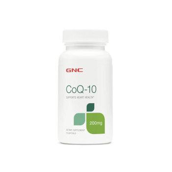 GNC 여성 비타민 & 보조 영양제 최대 65% 할인코드 + 15% 추가 할인코드